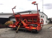 Kuhn HRB 302D / Integra 3000 Drillmaschinenkombination