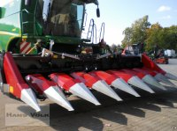 Dominoni SL 978 Corn picker attachment