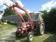 Case IH 353 Tractor