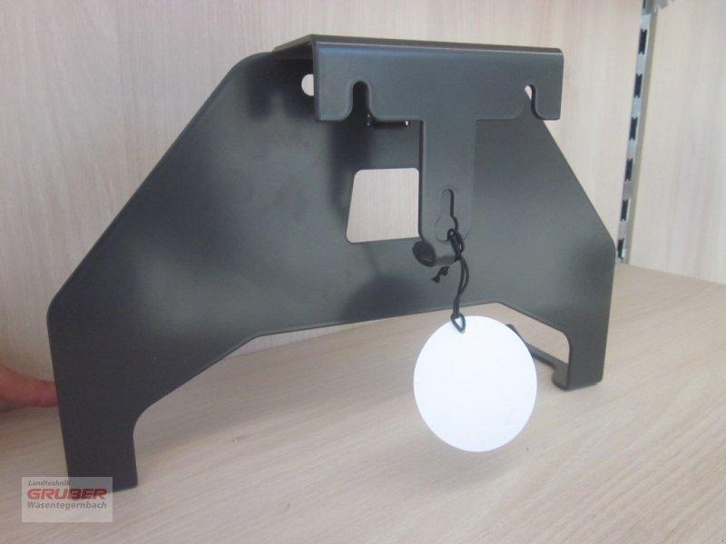 husqvarna wandhalter automower m hroboter 84405 dorfen. Black Bedroom Furniture Sets. Home Design Ideas