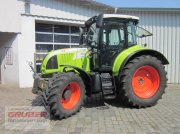 CLAAS Arion 540 Trattore