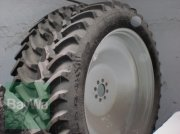 Alliance 320/85 R32 + 320/90 R46 Pflegerad