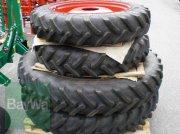 Alliance 270/95 R36 + 320/90 R50 Pflegerad