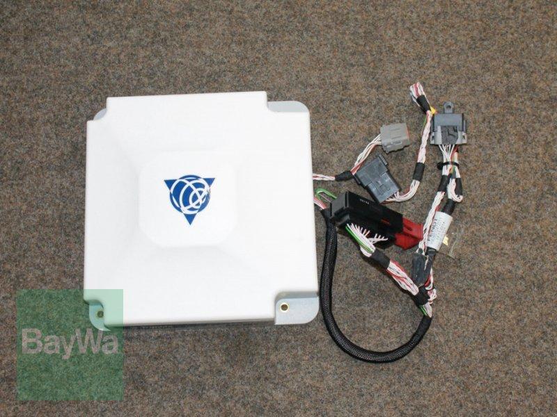 Trimble GPS AG 382 Parallelfahr-System, 94315 Straubing