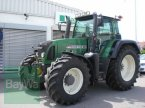 Traktor des Typs Fendt 716 Vario TMS in Pocking
