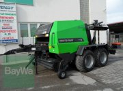 Deutz-Fahr Fix Master 235 Press-/Wickelkombination