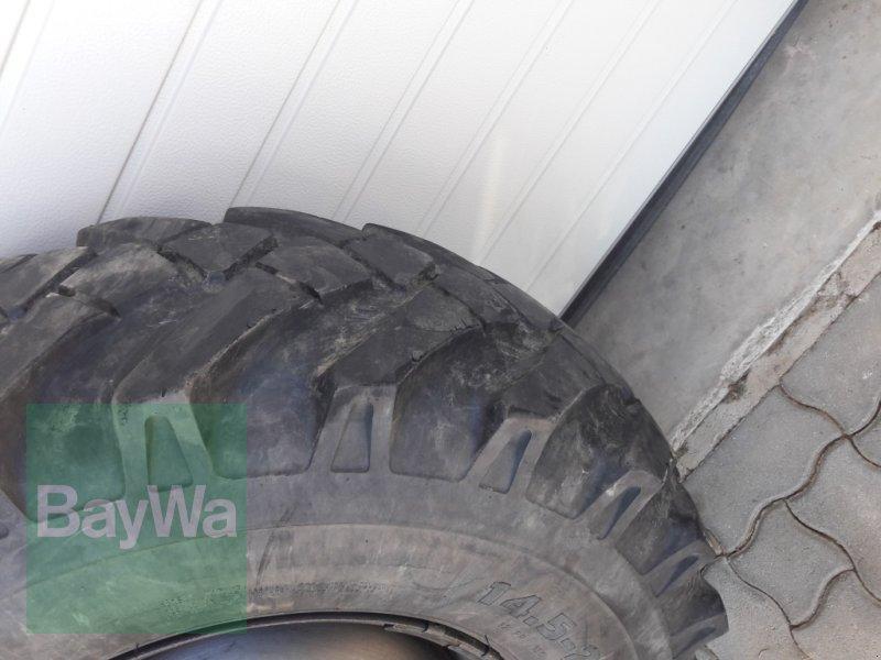 Beliebt Bevorzugt Unimog 14.5-20 Mitas MPT Reifen, 84048 Mainburg - technikboerse.com @GD_06