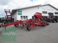 Horsch Tiger 4 AS Kombination