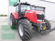 Massey Ferguson 7624 Dyna VT  Excl. Trattore