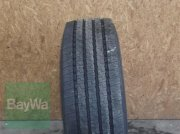 Michelin 1 St.  315/70R22.5  154L Tyres