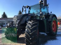Fendt 722 Vario SCR Profi Version Traktor