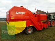 Grimme SE 75/20 Potato harvester