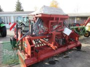 Horsch DE 3 Drillmaschinenkombination