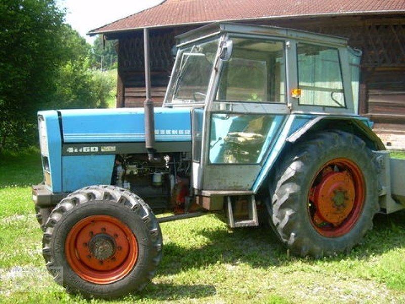 eicher 4060 traktor. Black Bedroom Furniture Sets. Home Design Ideas