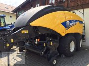 New Holland BIG BALLER 1270 Großpackenpresse