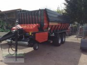 Vicon Feedex 440 Silierwagen
