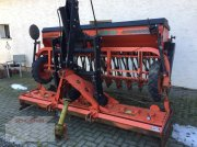 Carraro J 3000 Drillmaschinenkombination