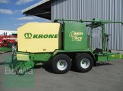 Krone Combi Pack Multi-Cut 1500 V Press-/Wickelkombination