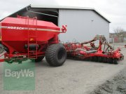 Horsch Pronto 8 RX Drillmaschinenkombination