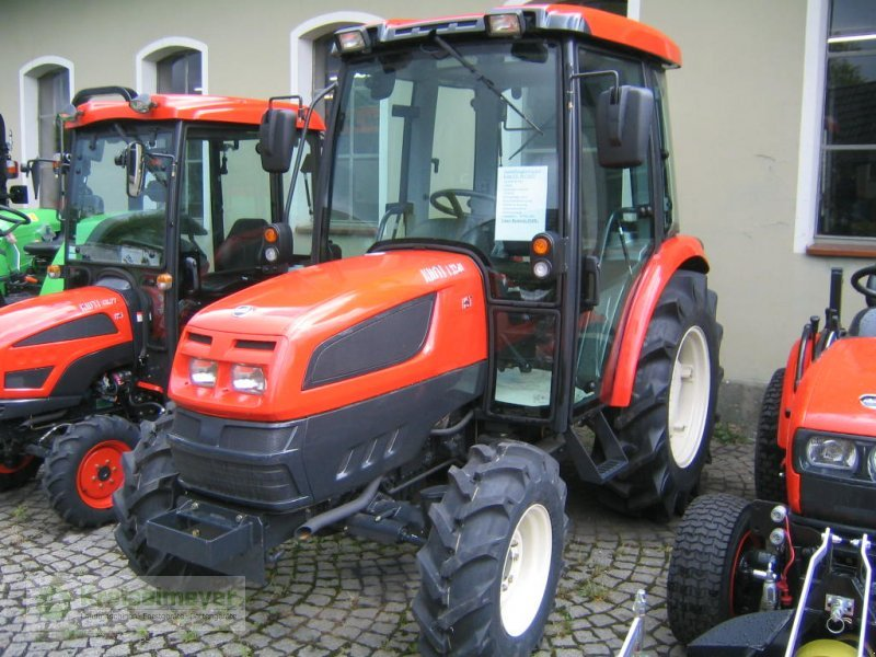 kioti ex 50 chst traktor. Black Bedroom Furniture Sets. Home Design Ideas