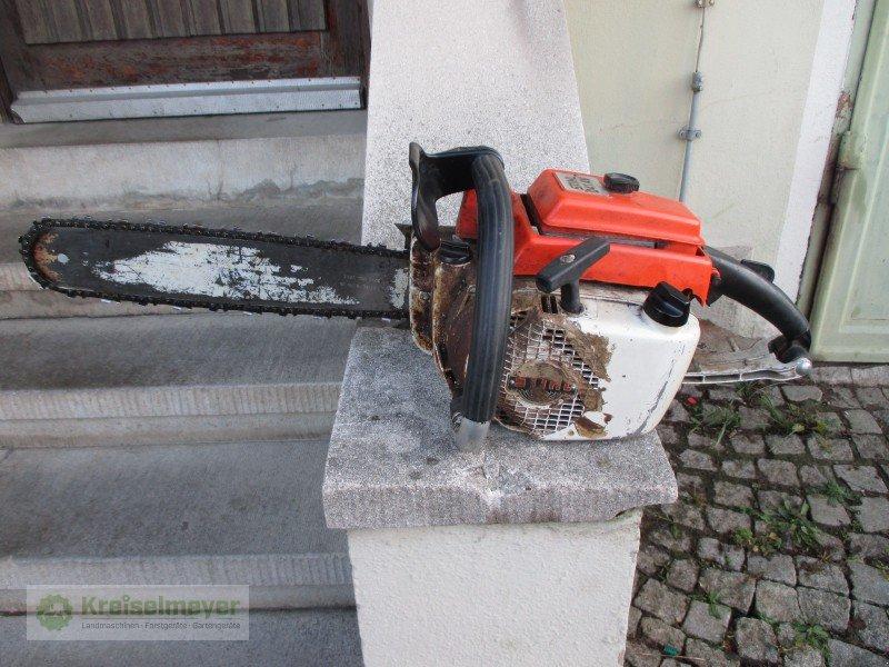 freischneider gebraucht dolmar chainsaws 5105945102. Black Bedroom Furniture Sets. Home Design Ideas