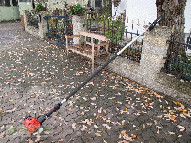 Dolmar hochentaster me 246 4 uvp 749 otra maquinaria de - Maquinaria de jardin ...