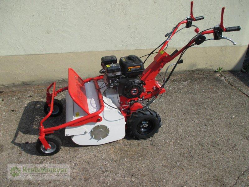 Jansen HSM-60 (kostenlose Lieferung auf Wunsch) Flail mower, 91555  Feuchtwangen