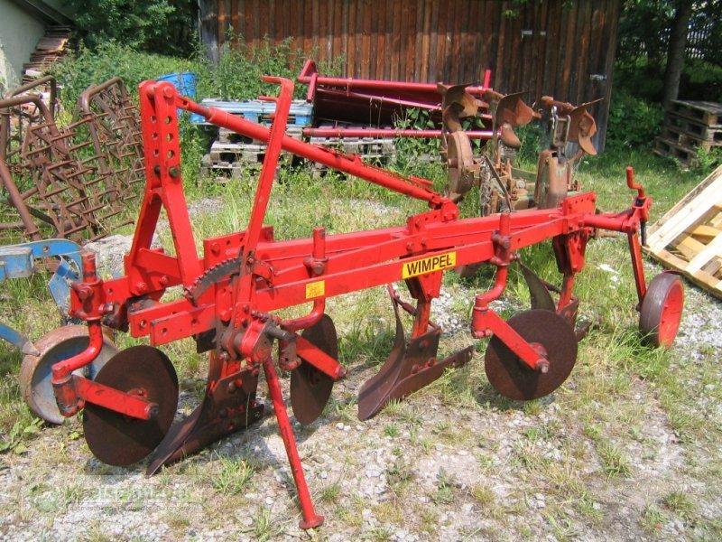 Aratri krone mulino elettrico per cereali professionale for Di raimondo macchine agricole