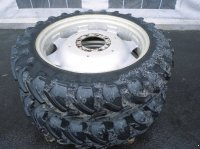 Michelin 270/95 R48 Pflegerad