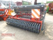 Unia Alfa 550/25/3 Drillmaschinenkombination