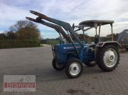 Ford 3000 Trattore