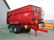Krampe Big Body 600 Carrier *Miete ab 179€/Tag* Wannenkipper Wannenkipper