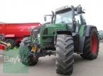 Traktor des Typs Fendt FAVORIT 818 VARIO in Obertraubling