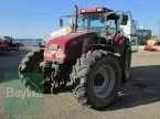 Traktor des Typs Case IH CS 150 in Obertraubling