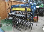 Drillmaschine des Typs Rabe Multidrill eco ME 300 A in Obertraubling