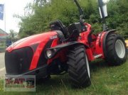 Antonio Carraro TTR 4400 II Obstbautraktor