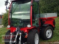 Antonio Carraro SP 5008 Kommunaltraktor