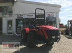 Obstbautraktor des Typs Antonio Carraro TN 5800 Major in Waldkraiburg