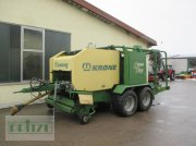 Krone Combi Pack 1500 MC Press-/Wickelkombination