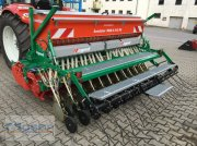Regent Seedstar RSM-V 312 DA Drillmaschinenkombination