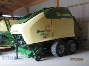 Krone CV 150 XC X-treme Press-/Wickelkombination