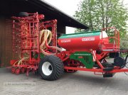 Maschio Scatenata 3000-8 Drillmaschinenkombination