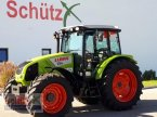 Traktor des Typs CLAAS Axos 340 CX, 1.100 Bh in Schierling