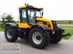 Traktor des Typs JCB Fastrac 3185/65A Smootshift, 8.200 Bh in Schierling