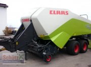 CLAAS Quadrant 3200 RC, 51.000 Ballen Балирки
