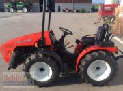 Goldoni Euro 30 RS EVO, Maschine NEU Obstbautraktor