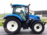 New Holland T6.160 AutoCommand Traktor