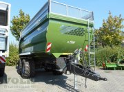 Fliegl TMK 264 FOX Profi Tandemkipper