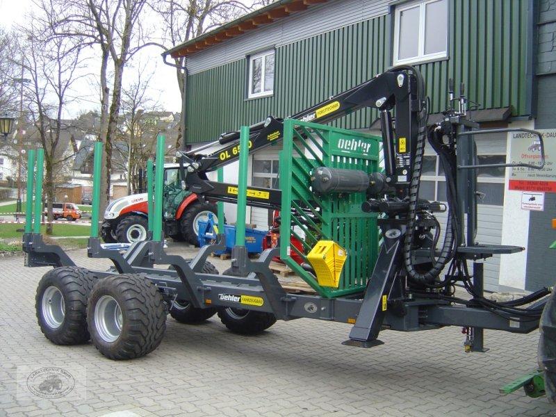 r ckewagen gebraucht mit kran gebrauchte traktoren mit allrad. Black Bedroom Furniture Sets. Home Design Ideas