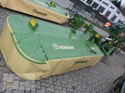 Krone Easy Cut R 320 Mähwerk